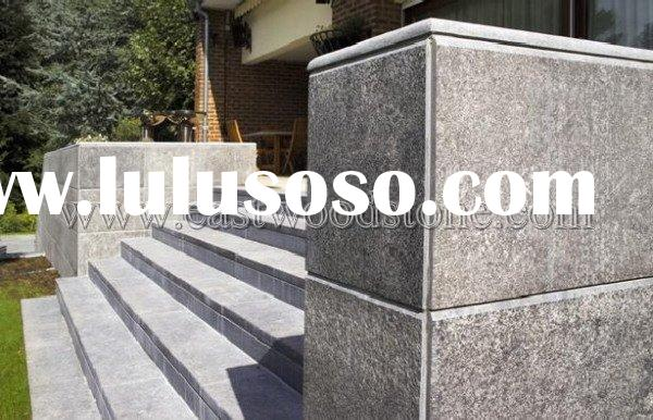 building & construction material