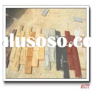 chinese natural culture stone
