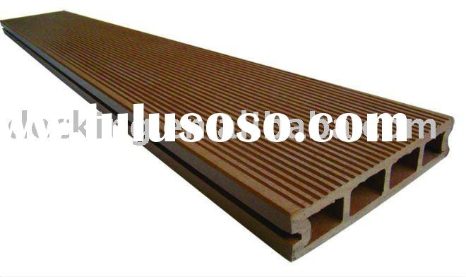 Composite Building Materials : Wood composite siding for sale price china manufacturer