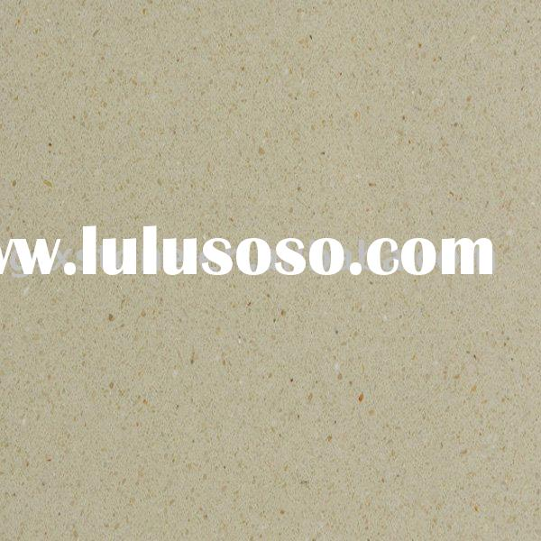 composite marble,building material