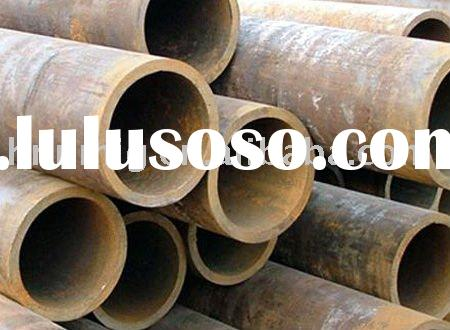 drill pipe threads
