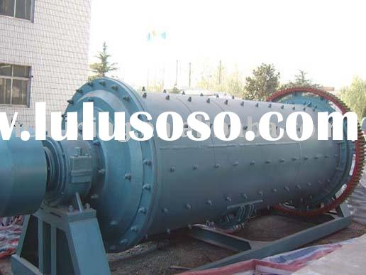 dry ball mill machine