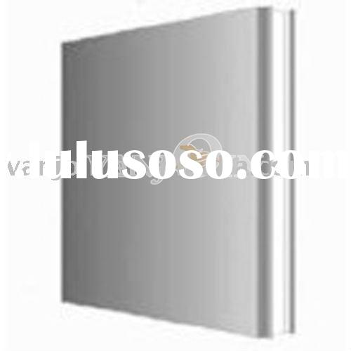house construction light weight wall panel