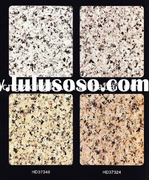 marble construction material