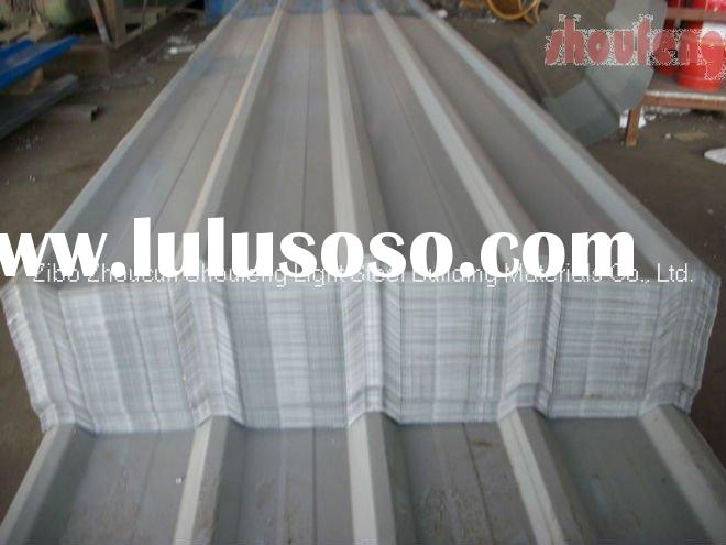 roofing material tiles