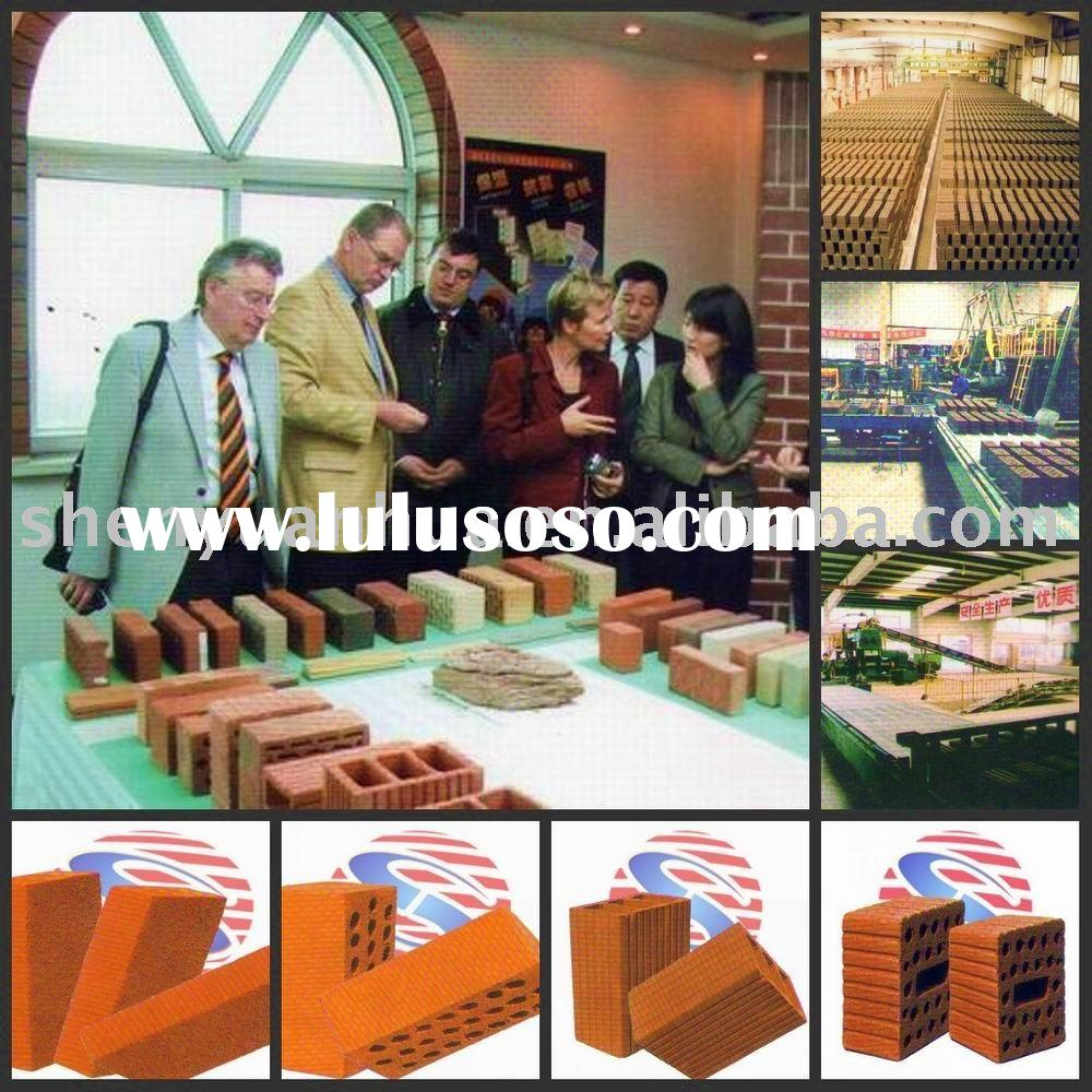wall brick   construction material