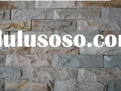 wall cladding material-culture stone
