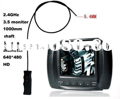 wholesale black mini camera