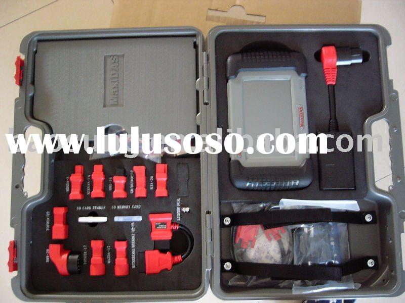 DS708  universal scan tool
