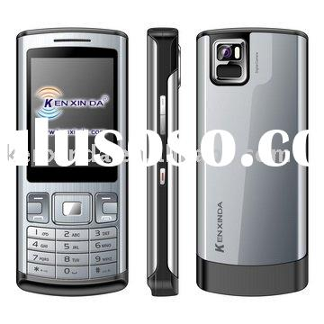 Low cost Mobile phone