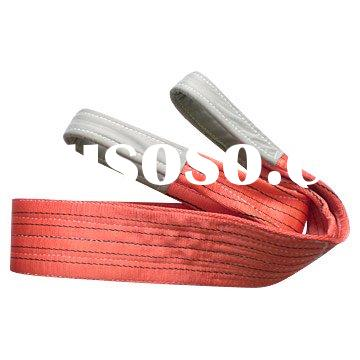 Sell Endless Sling, Polyester Sling, Nylon Web Sling