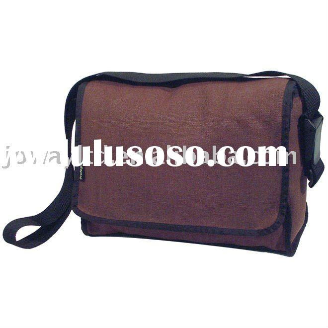 new style messenger bag