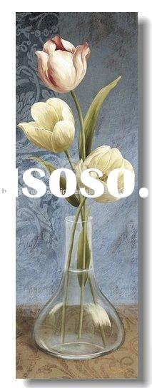wholesale oil painting