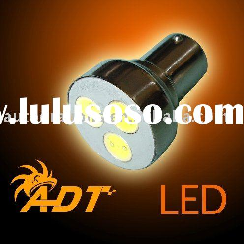 1156/1157 high power led,high power led light ,led bulb