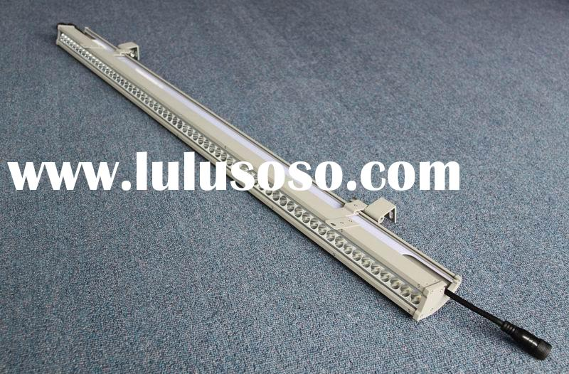 1 meter long LED Low Power Wall Washer