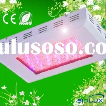 2011 Newest led lights for growing marijuana