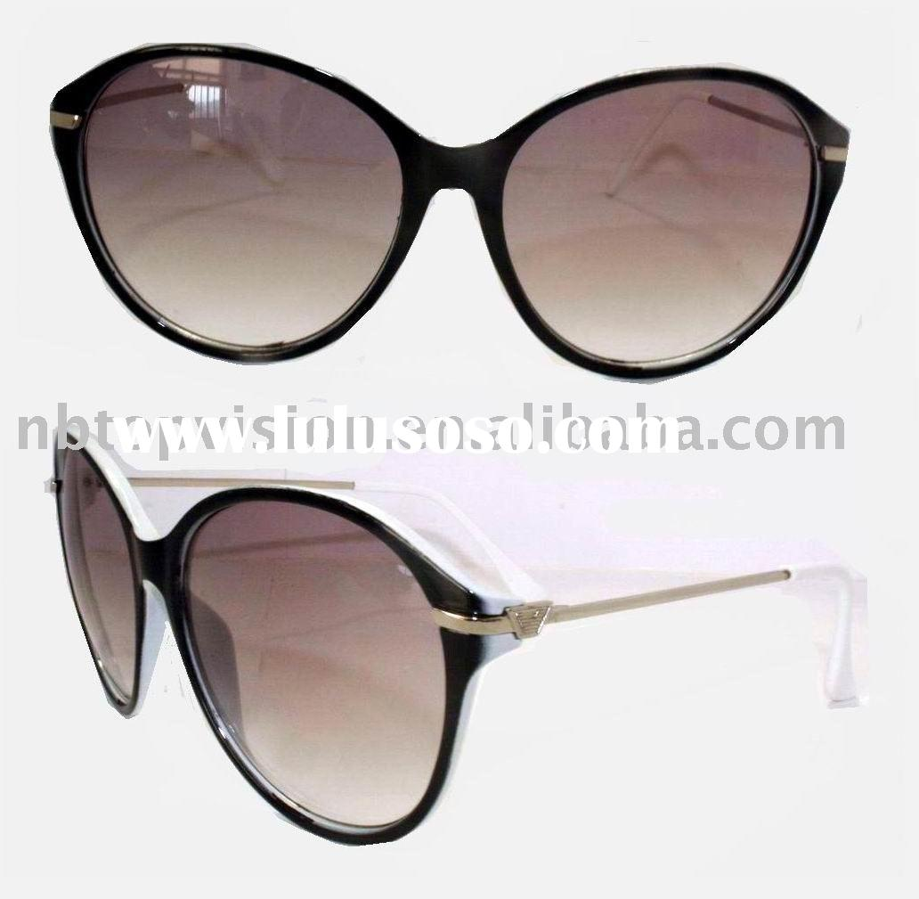 2011 new design fashion sunglasses