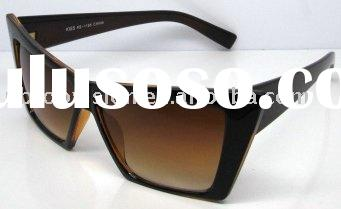 2011 oversize sunglasses