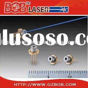 405nm diode laser array