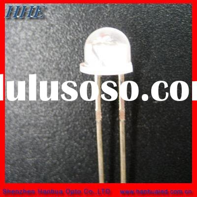 5mm decorative led diode