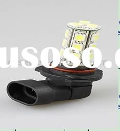 Automotive LED bulb Model 9005