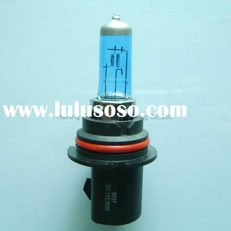 Automotive Light Bulb 9007