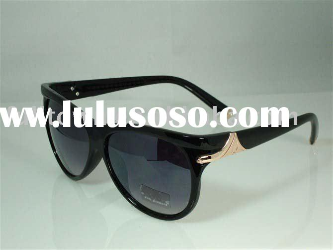 Brand Sunglasses, Designer Sunglasses