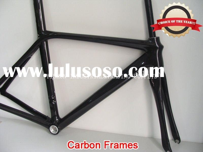 CHINA!!bikeframe,carbon bicycle frame,carbon mountain bike frame,YH-FM032[OEM]