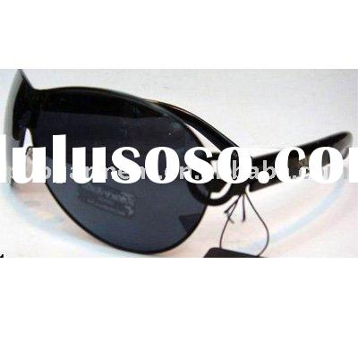 Cheap price+Fast Shipping!!! authentic sunglasses,brand name sunglasses,fashion sunglasses