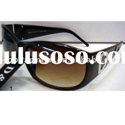 Cheap price+Fast Shipping!!! brand sunglasses,sport sunglasses,men's sunglasses