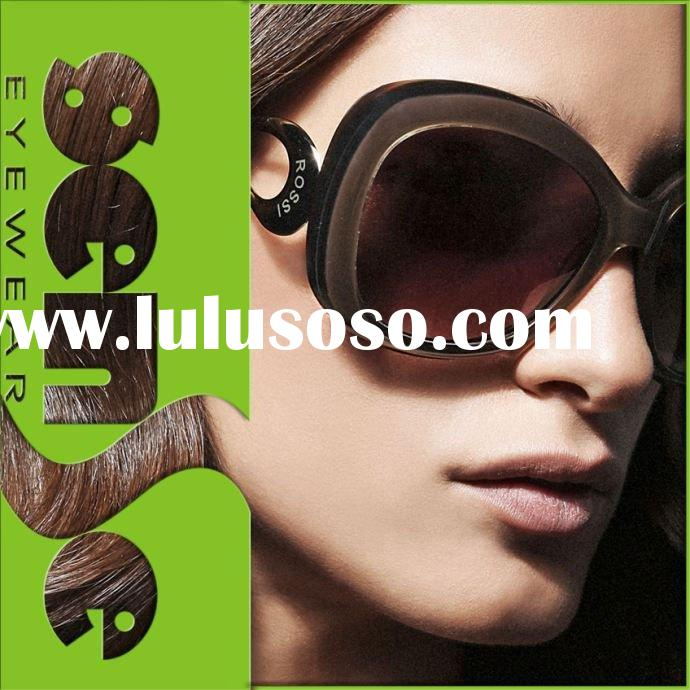 Designer brand 2011 sunglasses for women