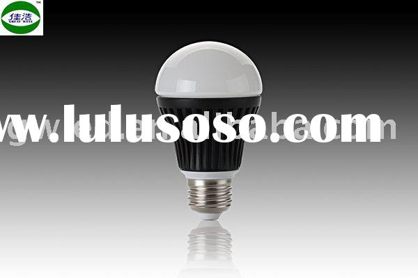 Dimmable led bulb lamp