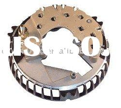 Ford Automotive Rectifier FR602SP, FOR USE ON: Ford, Crown Victoria, Mercury, Lincoln Continental