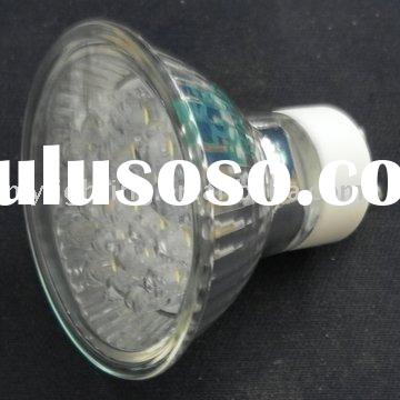 GU10-21leds LED Light