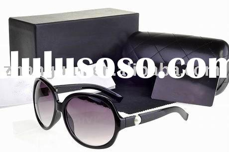 HOT SELLING!!!top brand sunglasses(PAYPAL)