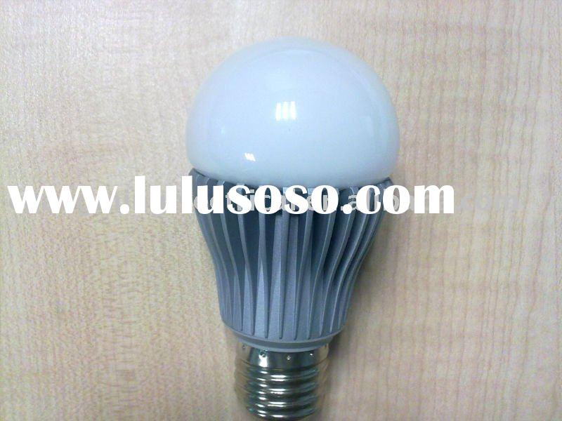 LED lamp Philips
