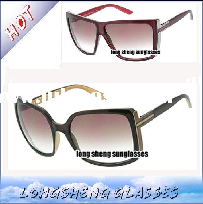 Name Brand Sunglasses