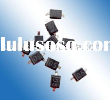 SMD Switching diodes SD103CWS