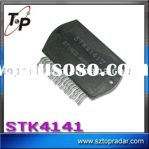 Integrated Circuit Module 701819 47AC for sale Price