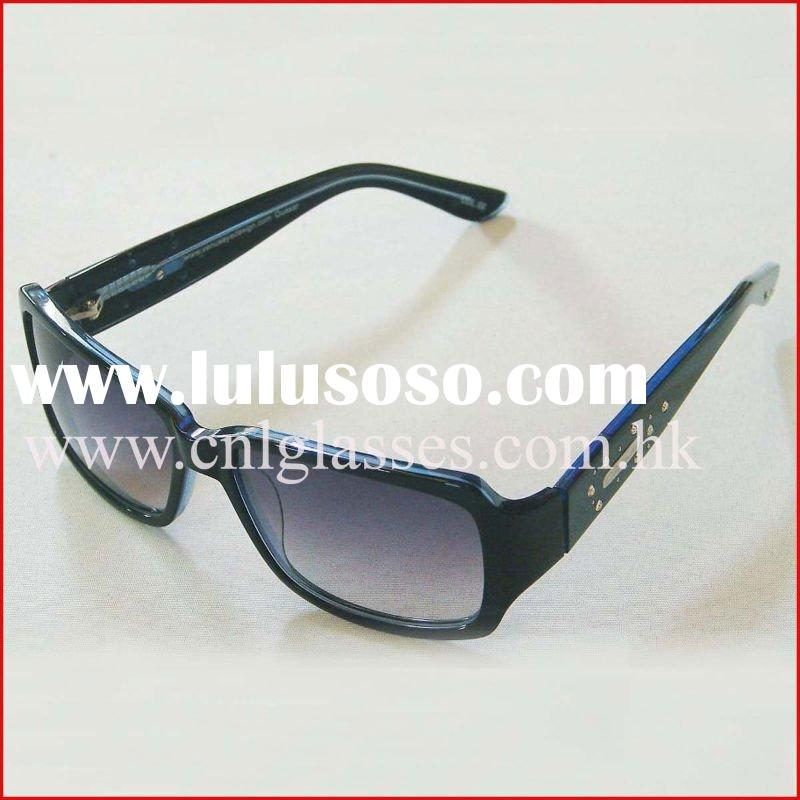 See brand eyewear sunglasses display,discount brand eyewear wholesale