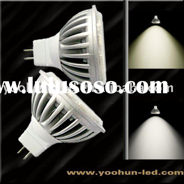 Super Bright LED Bulbs 12 Volt