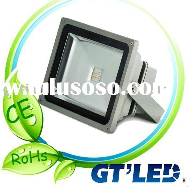 TOP led floodlight bulb