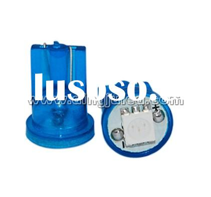 auto lamp led/w5w led bulbs/194 led