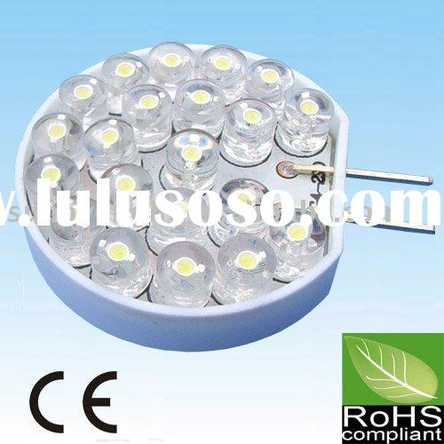automotive led replacement bulbs