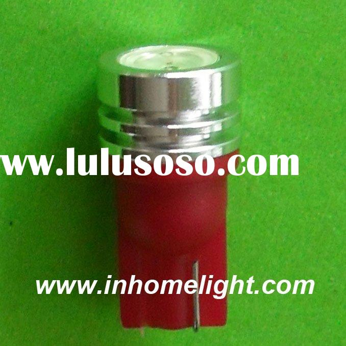 automotive replacement LED bulb