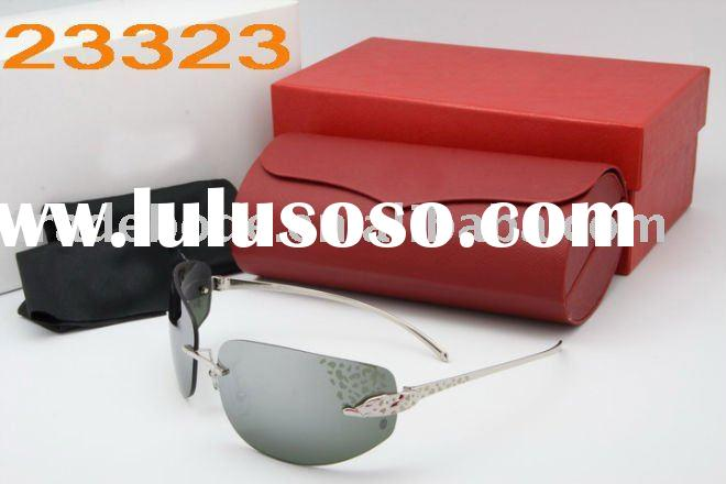 brand name fashion sunglasses