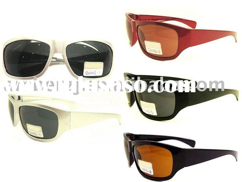 brand original sunglasses