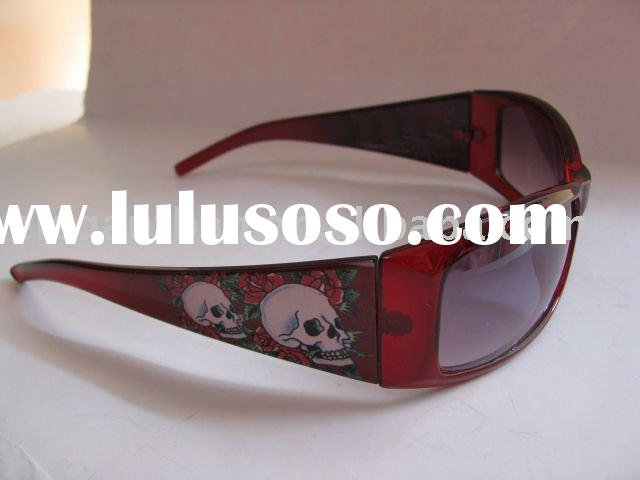 cool sunglasses,designer sunglasses,brand sunglasses