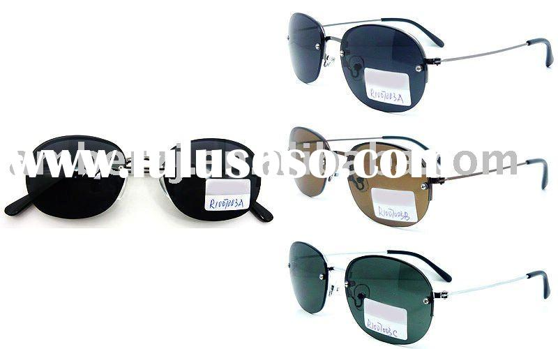 designer brand name sunglasses-AMR1007003