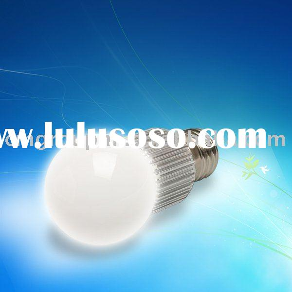 dimmable led bulb